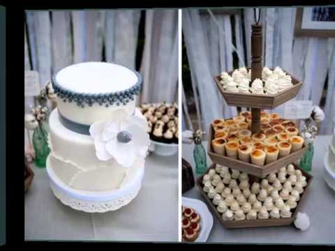 picture-collection-ideas-of-wedding-dessert-table-|-beautiful-wedding-ideas-and-themes