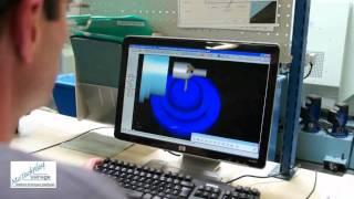 MATECHPLAST usinage plastique www.matechplast.com