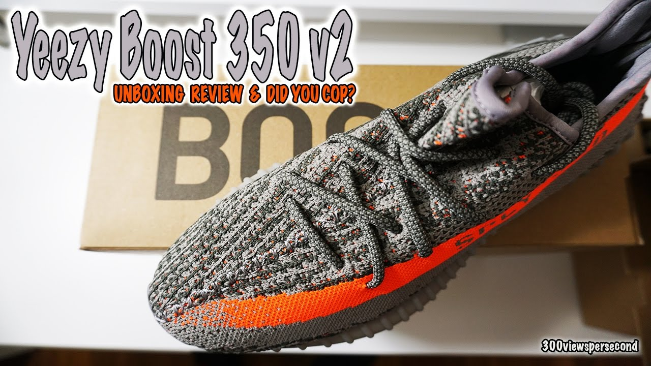 Cheap Adidas Yeezy Boost 350 'Oxford Tan' and 'Moon Rock' Quick Review