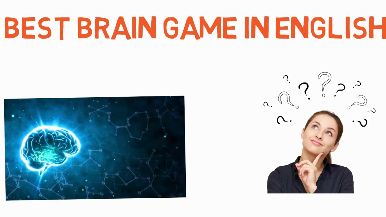 Riddles | Best Brain Game | Puzzles | Kids General Knowledge