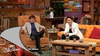 Download Mp3 Ini Talk Show - Demam Konser Part 2/2 - The Changcuters Dan Eru Bikin Demam Kons