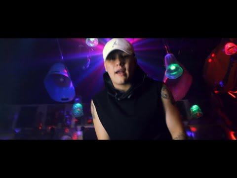 Stilo - No Contigo (Video Oficial)