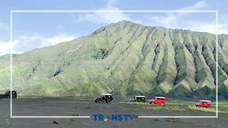 my trip my adventure   pesona gunung bromo 110616 part 26
