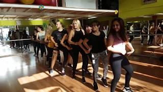 Baixar No Groove (Pega, Pega, Pega) (part. Psirico) Ivete Sangalo