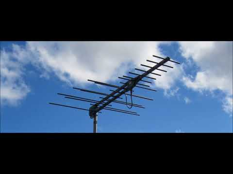 Antenna Installation Services TV Antenna Installer near Omaha NE Service-Omaha (402) 401 7562