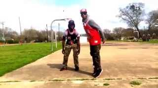 t wayne nasty freestyle   dance video thesleep