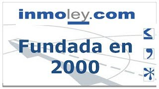 Gambar cover inmoley.com