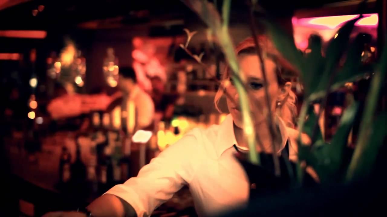 tryy de Party SUB & HAUSBAR - YouTube