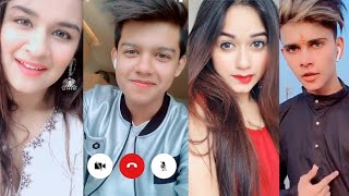 Riyaz New Tik Tok Video | Mr. Faisu Team07 New Tik Tok Video | Jannat Zubair New Tik Tok | TikTok