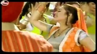 Jatt Velly Mangi Mahal Sudesh Kumari   YouTube