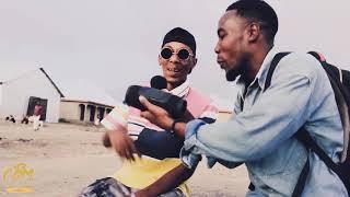 HAWA NDIO RAPPERS WANAOSUMBUA OLASITI. CHUGGA BEAT MUTDER CBM - 5 (Arusha Street Fteestyle Rappers)
