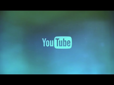 El Sharq TV Official Live Stream