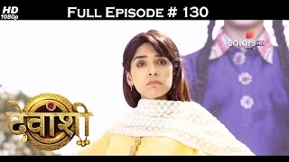 Devanshi - 24th February 2017 - देवांशी - Full Episode (HD)