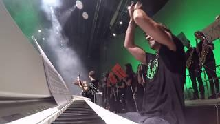 Bombollers VintAge - Merengue Musical