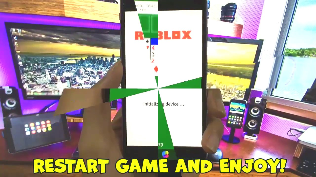 Roblox Game Card Codes 2017 | Games World