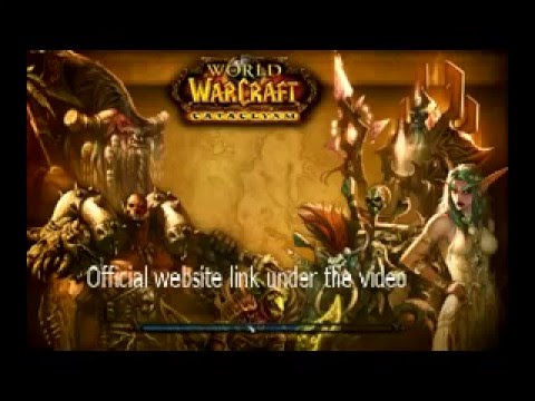 wow gold farming Download Ultimate WOW Guide Review   Dugi World of Warcraft Character Power Levelin