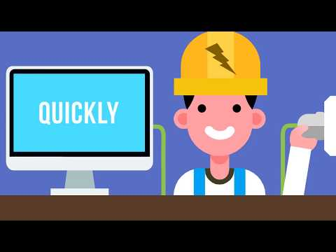 24 hour Electrician Singapore - Daylight Electrician Services (Honest & Fast Response)