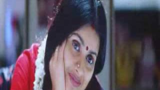 Chinna Chinna Vennilavea - Kannadi Pookal