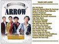 Arrow Full Album
