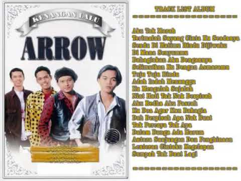 Download Arrow full album