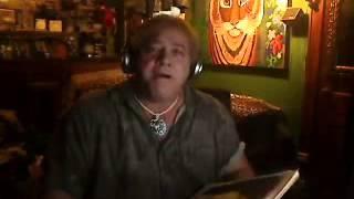 Jerry Schmeer singing : If
