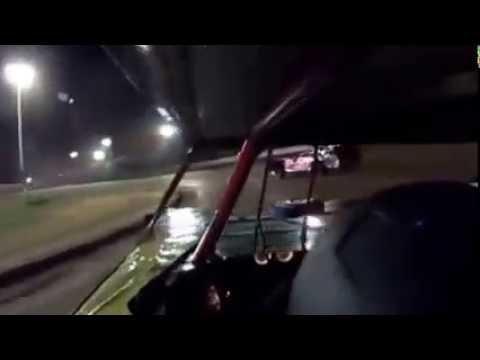 legendary hilltop speedway