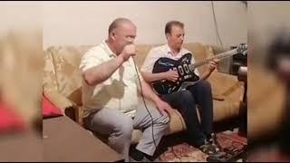 Araz agdamli & Mahmud gitara 2020