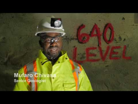 Immigrant Perspectives On Canadian Mining Safety