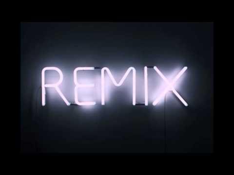 Kadhal Vaibogame Remix Song