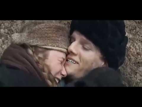 Фильм драма Новинка Обречённые на войну /2020/ посмотрите не пожалеете - Ruslar.Biz