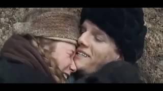 Фильм драма Новинка Обречённые на войну /2020/ посмотрите не пожалеете
