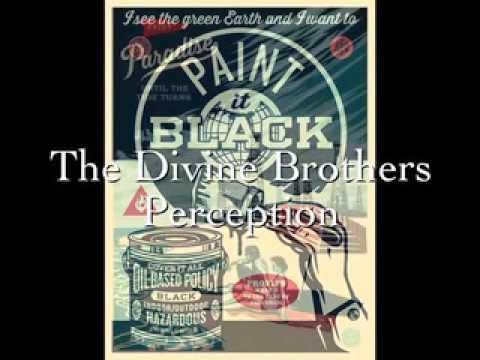 Divine Brothers-Mimimum Wage, Perception