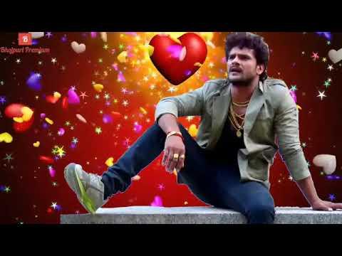DJ,,, Khesari Lal Yadav का दर्द भरा गीत || Bewafa Song || New Bhojpuri Sad Song Bhojpuri Premium