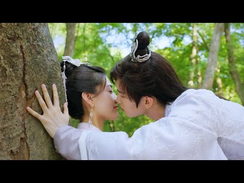 Download Eternal Love 3 Kiss and Sweet Moments in 2021
