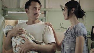 [Film Pendek KPK] Kita vs Korupsi (Selamat siang Risa!) Tora Sudiro