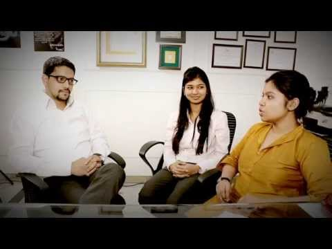 """Will the Apple Fall Again?"" - an entrepreneur from BITS Pilani- Lohit Sahu"