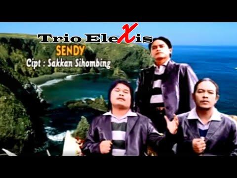 Trio Elexis - Sendy