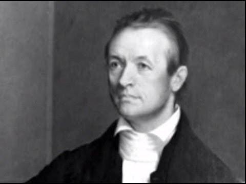 Imprisonment of Adoniram Judson – Henry Gouger