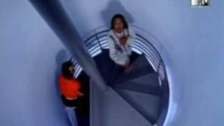 Dru Down - Can You Feel Me