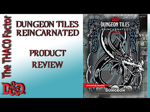 dungeon-tiles-reincarnated-|-dungeon-product-review