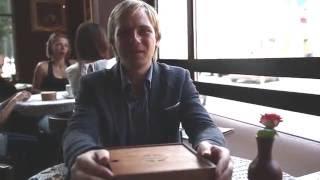 Свадебный видео отзыв от жениха Сергея. Фотограф в Киеве, Харькове