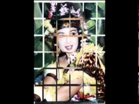 Cải lương : Quan âm thị Kính (p3) Lệ thủy Minh Cảnh -Thanh Thanh Hoa ...