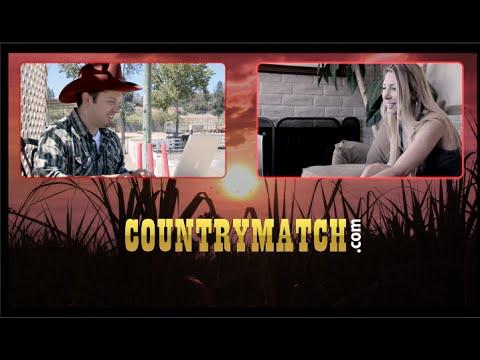 Http countrymatch com