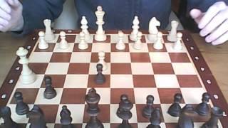 Шахматы обучение