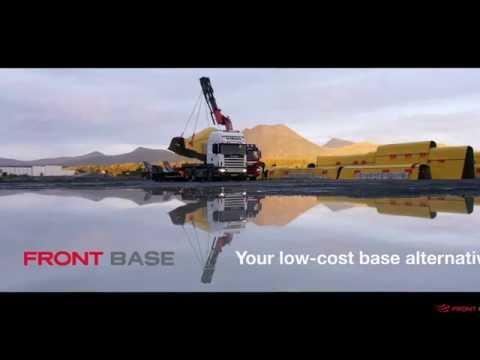 Front Group   Front Base   EN   H264 720