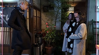 東京タラレバ娘 1話のあらすじ 榮倉奈々 吉高由里子 大島優子 東京 タラ...
