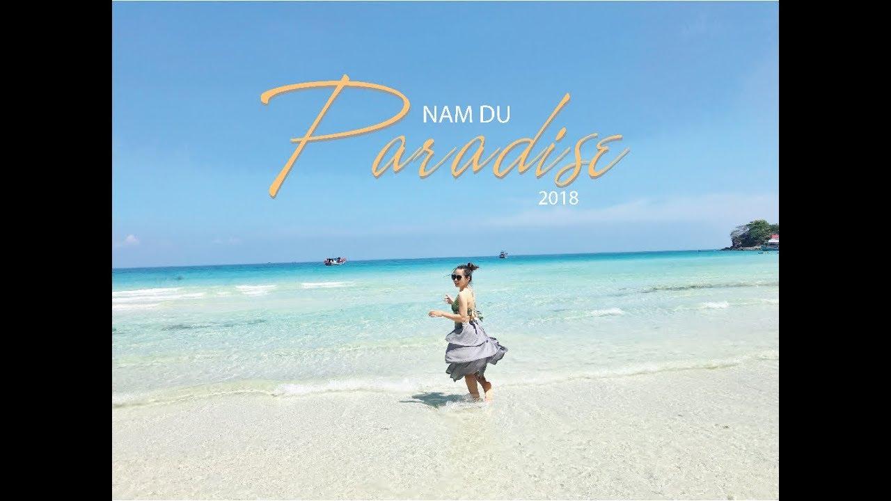 https://gody.vn/blog/maikakool7858/post/review-dao-nam-du-kien-giang-thien-duong-nguyen-so-viet-nam-8536
