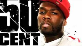 New 50 Cent 2012 - I Run New York - Official Prod By Big Size Dzo... with DL Link