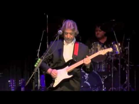 Cream of Clapton - Eric Clapton Tribute Band