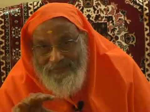 Qualifications for Enlightenment • Swami Dayananda